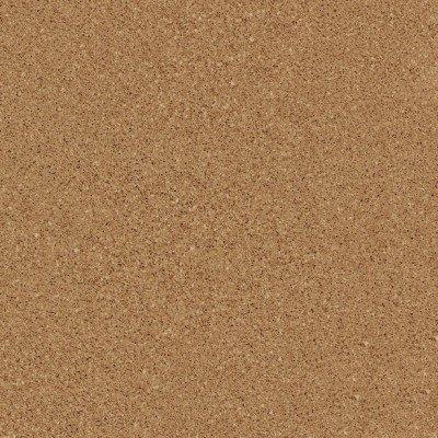 Линолеум Juteks Optimal Proxi 3587
