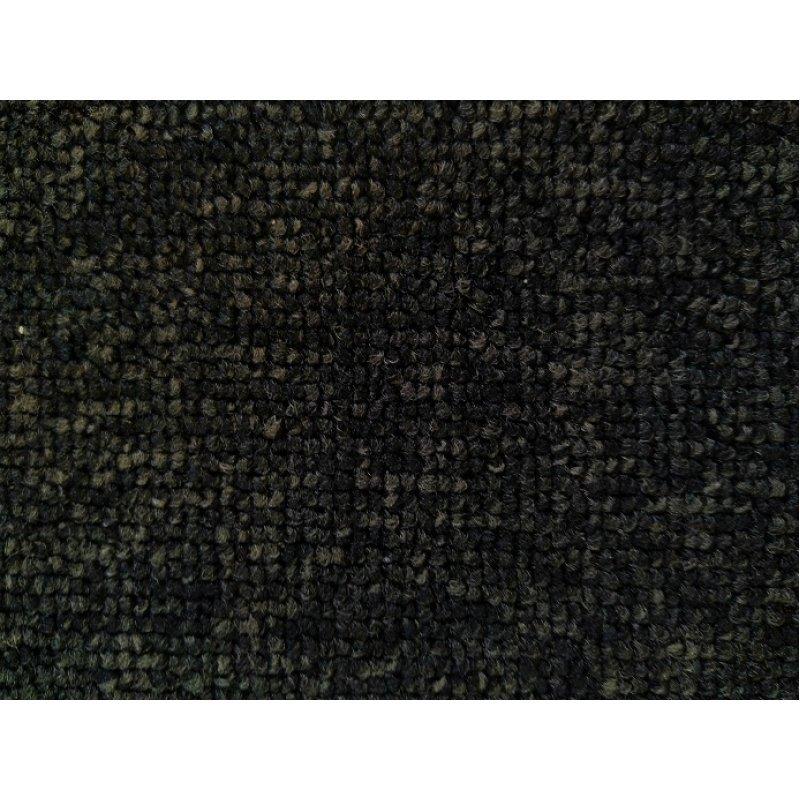 Ковровое покрытие Ideal Studio 161 Charcoal
