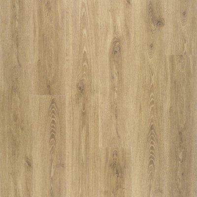 Ламинат Unilin Loc Floor PLUS LCR050 Дуб Оригинальный