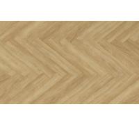 Виниловые полы FineFlex Wood Дуб Эрзи