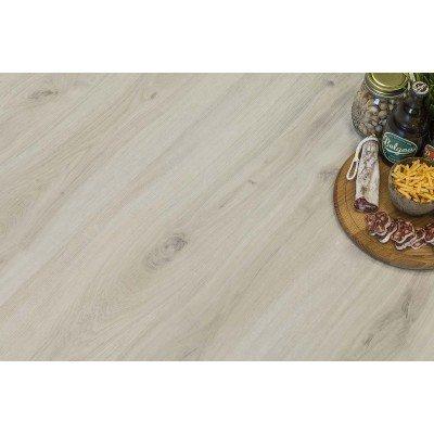 Виниловые полы FineFloor Wood Дуб Верона FF-1474