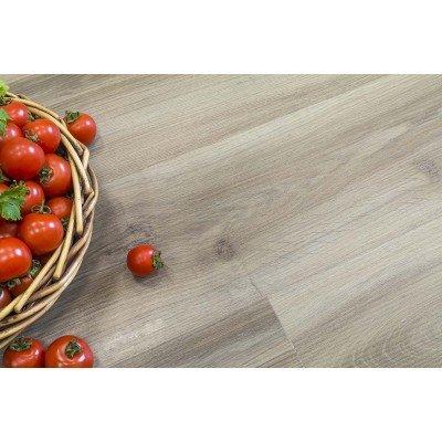Виниловые полы FineFloor Wood Click Дуб Вестерос FF-1560