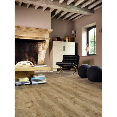 DIVINO CLICK MAJOR OAK 53830