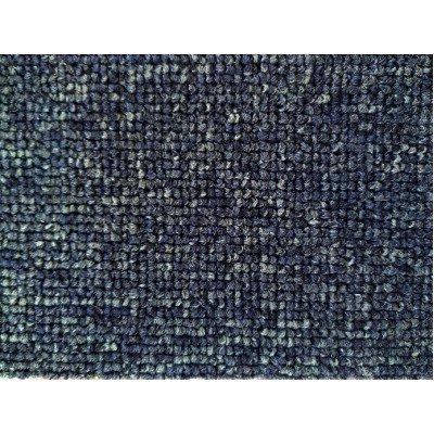 Ковровое покрытие Ideal Studio 897 Midnight Blue
