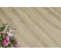 Виниловые полы FineFloor Wood Click Дуб Макао FF-1515
