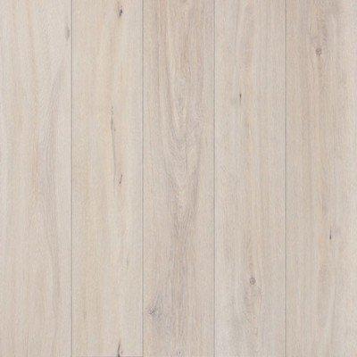 Ламинат Classen Floor Original 41408 Дуб Джардано