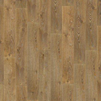 Ламинат Tarkett Estetica 933 Дуб Натур Светло-коричневый 504015033