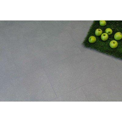 Виниловые полы FineFloor Stone Click Кампс-Бей FF-1588