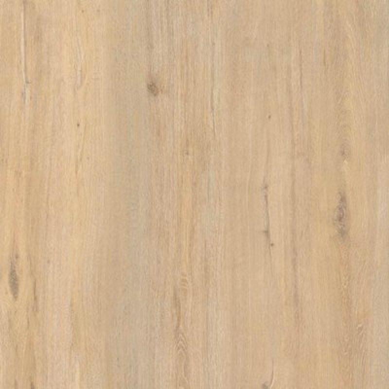 Ламинат Kronostar Grunhof Дуб Сируп D1836 (Без Фаски)