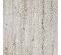 Ламинат Unilin Loc Floor PLUS LCR073 Старый Серый Дуб Брашированный