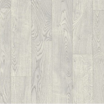 Линолеум BLACKTEX WHITE OAK 979L