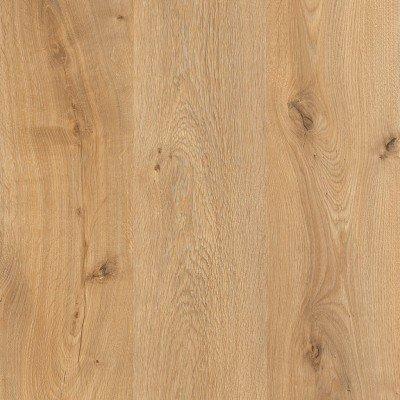 Ламинат Unilin Loc Floor PLUS LCR116 Дуб Натуральный Классический