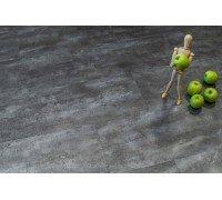 Виниловые полы FineFloor Stone Click Дюранго FF-1545