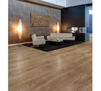 DIVINO SOMERSET OAK 52839
