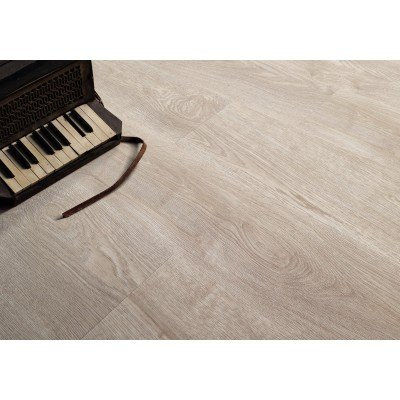 DIVINO CLICK SOMERSET OAK 52232