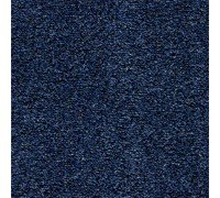 Dublin Heather 897 Midnight Blue