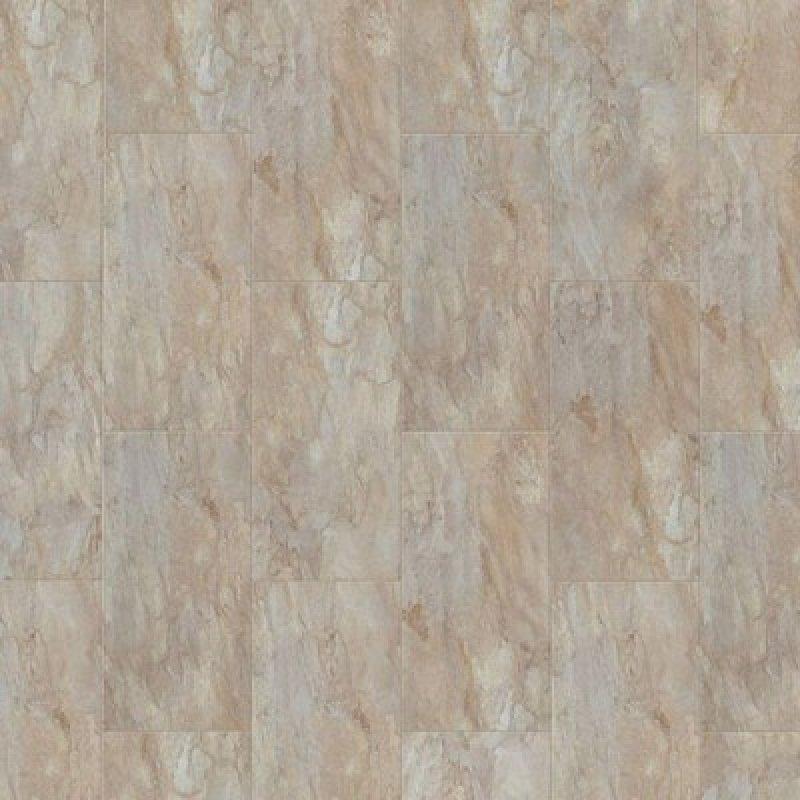 Ламинат Classen Visio Grande 25720 Индийский сланец
