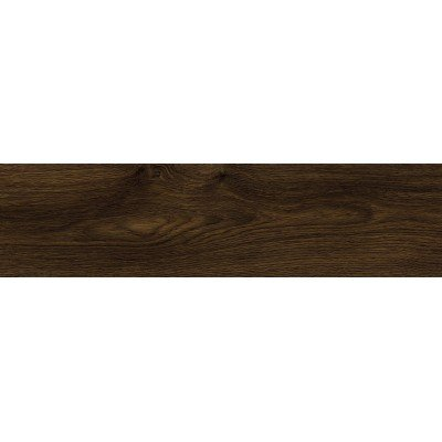 DIVINO SOMERSET OAK 52867