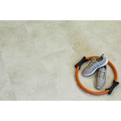 Виниловые полы FineFloor Stone Click Шато Де Брезе FF-1553