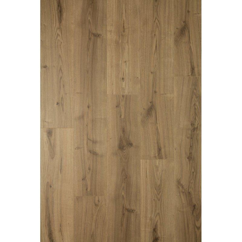 Ламинат Unilin Clix Floor Excellent CXT 102 Дуб Ливерпуль