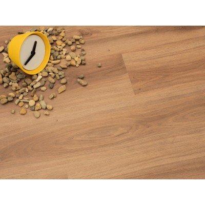 Виниловые полы FineFloor Wood Дуб Динан FF-1412