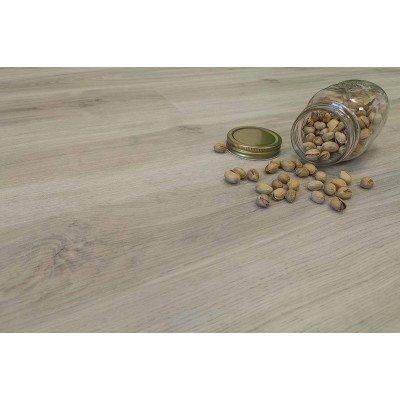 Виниловые полы FineFloor Wood Click Дуб Верона FF-1574