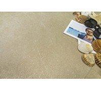 Виниловые полы FineFloor Stone Банг-Тао FF-1491