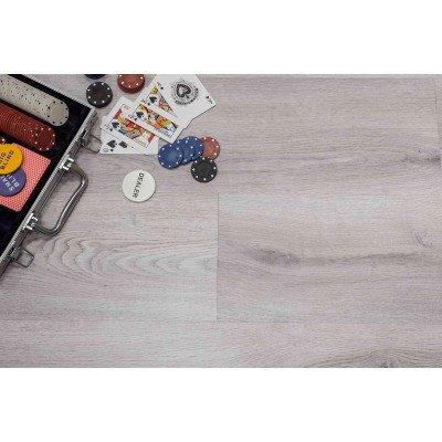 Виниловые полы FineFloor Light Click Дуб Котка FF-1375