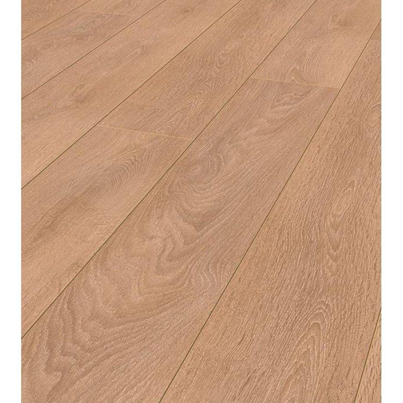 Ламинат Kronospan Floordreams 8634 Дуб Брашированный