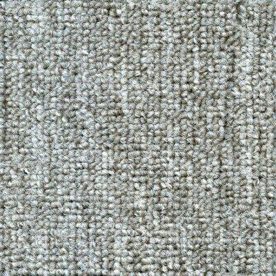 Ковровое покрытие Zorba 110 Moonlit