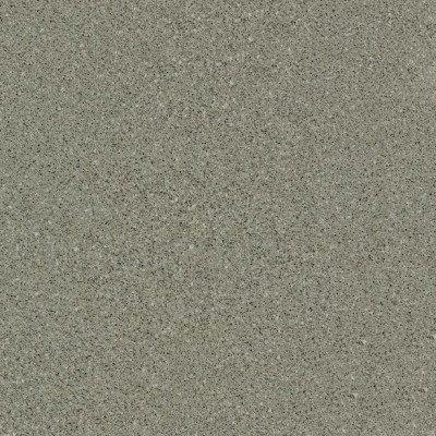 Линолеум Juteks Optimal Proxi 0887