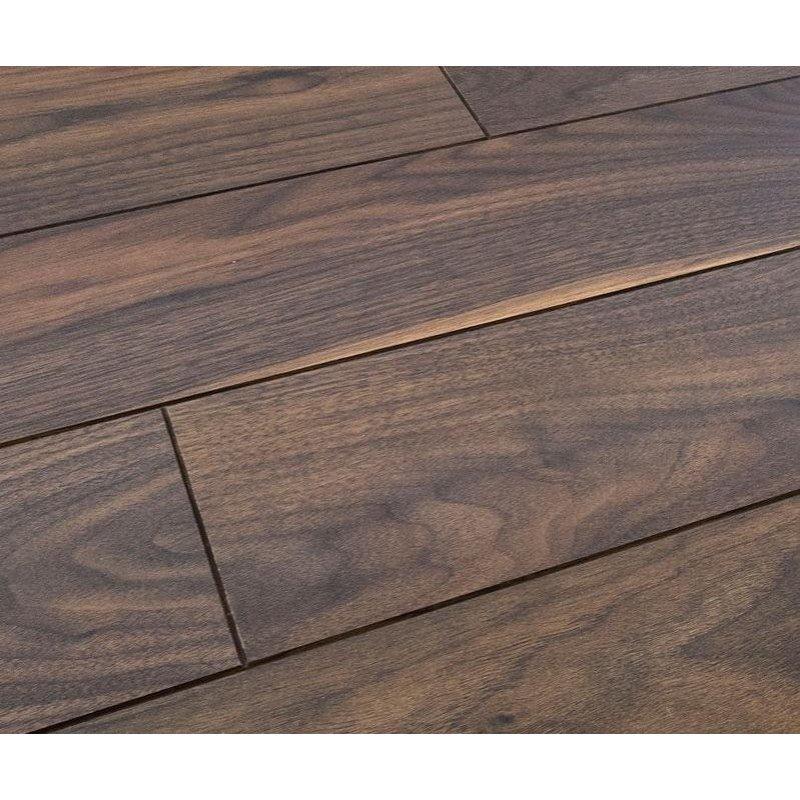 Ламинат Unilin Clix Floor Charm CXC156-2 Орех Элегант