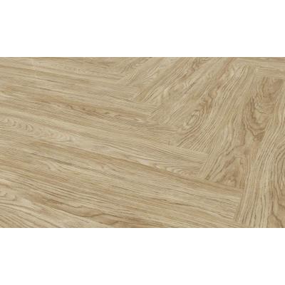 Виниловые полы FineFlex Wood Дуб Бикин
