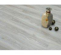Виниловые полы FineFloor Wood Click Дуб Шер FF-1514