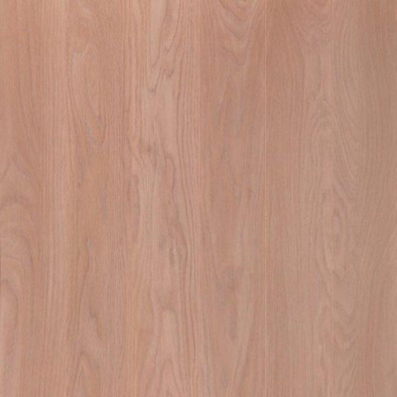 Ламинат Classen Floor Premium 41404 Дуб Даволи