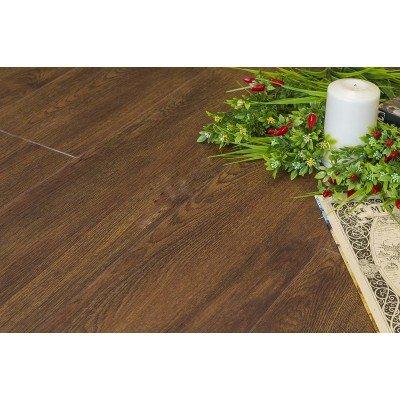 Виниловые полы FineFloor Wood Дуб Кале FF-1475