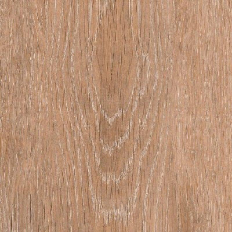 Ламинат Kastamonu Floorpan Red FP029 Дуб гасиенда кремовый