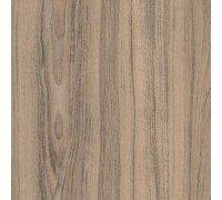 Ламинат Kastamonu Floorpan Red FP027 Дуб сенегал