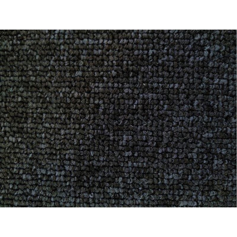 Ковровое покрытие Ideal Studio 158 Anthracite