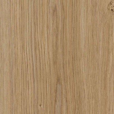 Ламинат Kastamonu Floorpan Red FP028 Дуб королевский натуральный