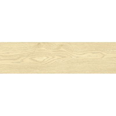 DIVINO CLICK SOMERSET OAK 52119