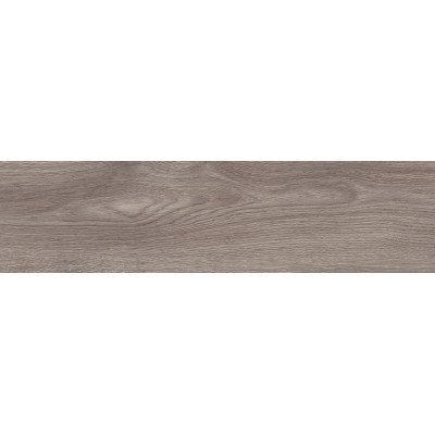 DIVINO CLICK SOMERSET OAK 52921