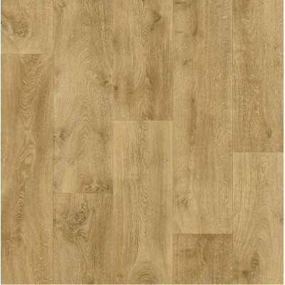 Линолеум BLACKTEX Texas Oak 136L