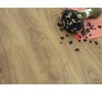 Виниловые полы FineFloor Wood Click Дуб квебек FF-1508