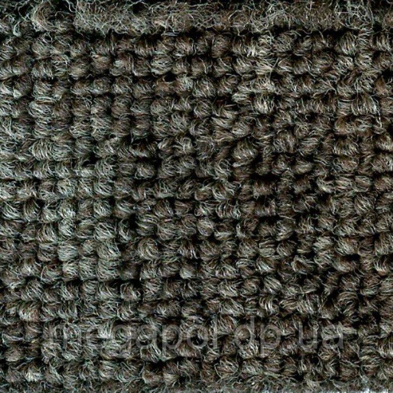 Ковровое покрытие Zorba 037 Beaver