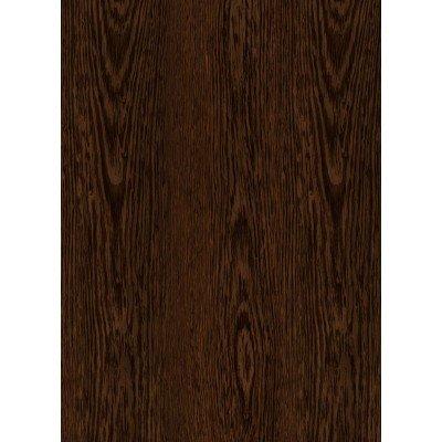 Ламинат Kastamonu Floorpan Brown FP965 Венге