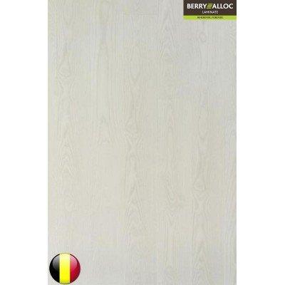 Ламинат Berryalloc Perfect Дуб белый шоколад 3866
