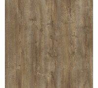 Ламинат Unilin Loc Floor PLUS LCR083 Дуб Горный Светло-Коричневый