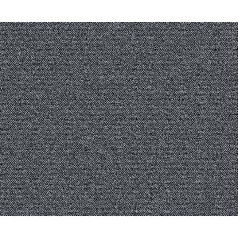 Ковровое покрытие Ideal Caractere 116