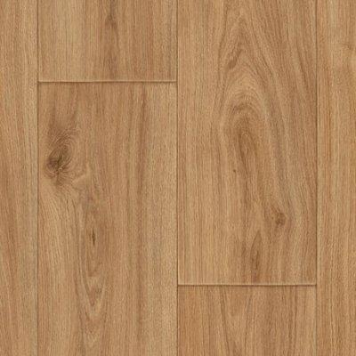 Линолеум Ivc Woodlike Симарон W56